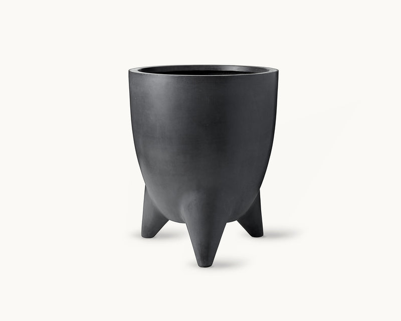 Apollo Tall Planter