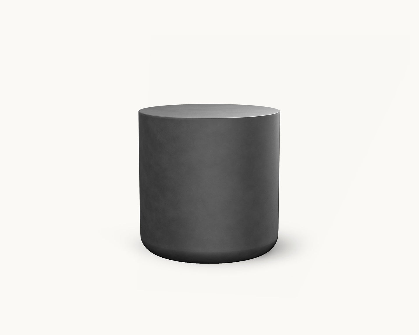 Kosmos Side Table
