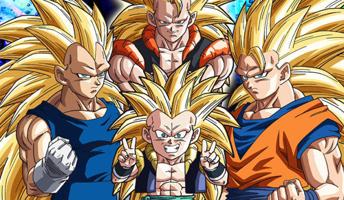 274 - Dragon Ball