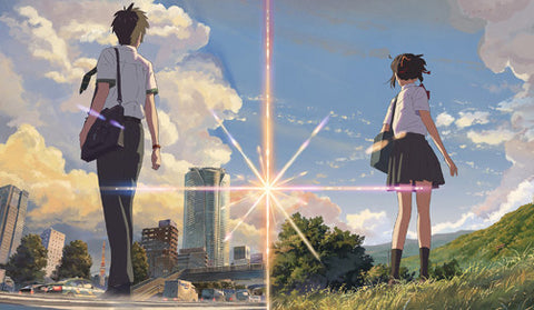 489- Your Name