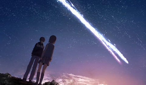 491- Your Name