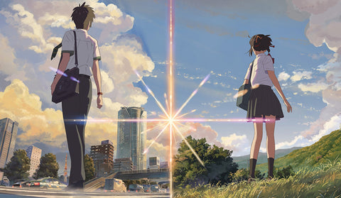 TT074 - Your Name