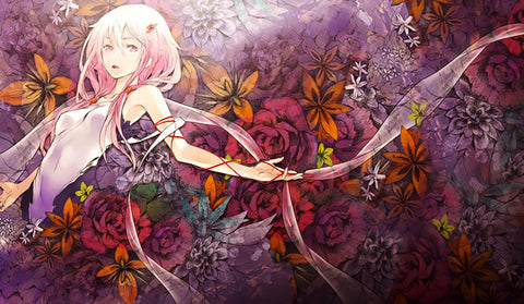 TT079 - Guilty Crown