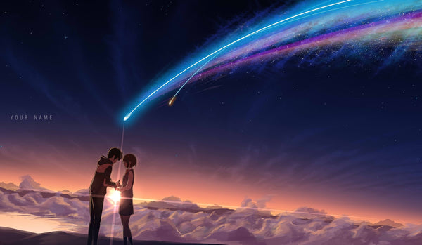 TT096 - Your Name