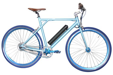 Electric Fixie 36v/8.7ah