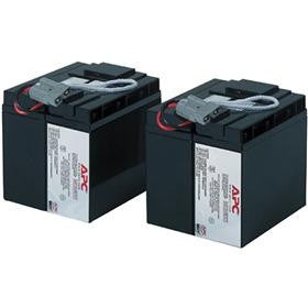56v26ah Rack Type Battery