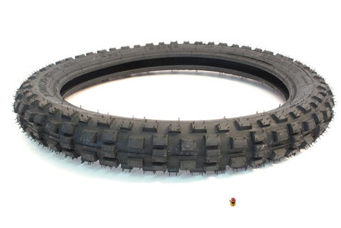 Heidenau K52 moped tire - 16 x 2.75