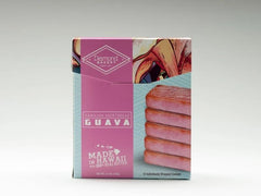Diamond Bakery - Guava Shortbread Cookies 4.4oz