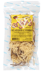 Seafood Combo 5oz - Enjoy