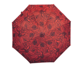 "Hinano ""Ipo"" Umbrella - Leilanis Attic"