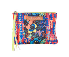 "Taravana ""Heirava"" Women's Wallet"