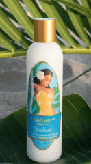 Island Essence Body Lotion Gardenia