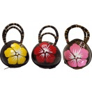 Coconut Shell Handbags - Leilanis Attic