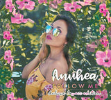 "Anuhea ""Follow Me"" Deluxe Hawaii Edition CD - Leilanis Attic"