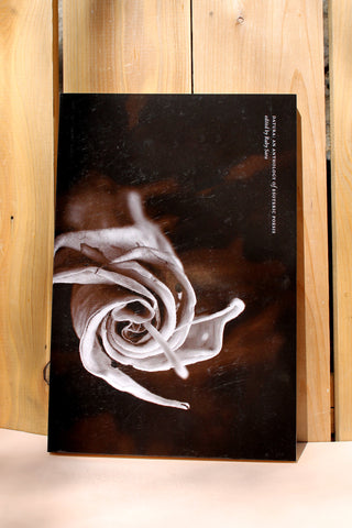 Datura: Explorations in Esoteric Poesis