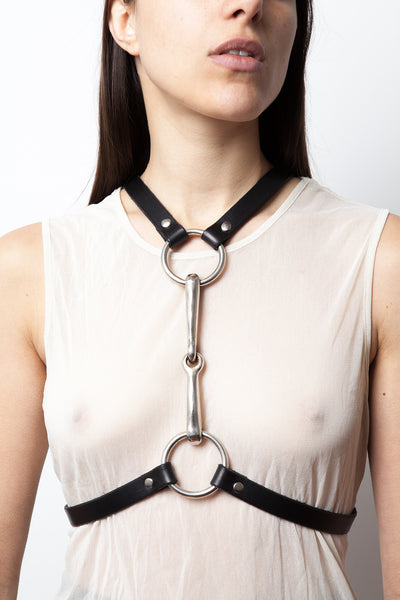 EQUO I Harness