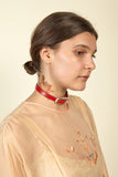 June Carter Choker