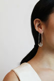 Nazar Earrings