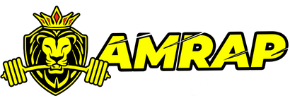 AMRAP Plus One