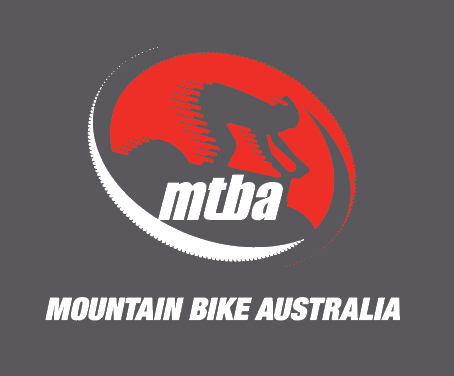 MTBA  Mountain Bike Australia