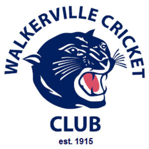 Walkerville cricket club Beastwear