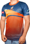 Lightweight League Jersey - Commonwealth Champions Jersey
