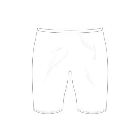 Custom Cycling Shorts