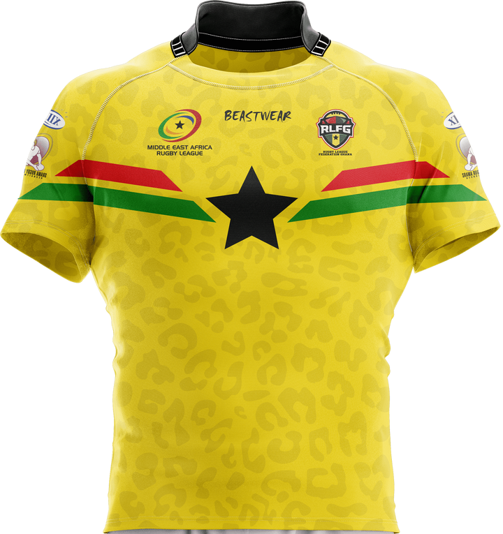 Ghana_Rugby_Front_720x.PNG