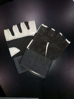 Beastwear Training Gloves