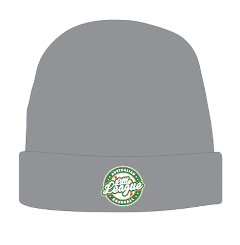 Little League Baseball Beanie