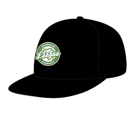 Little League Baseball Trucker Cap