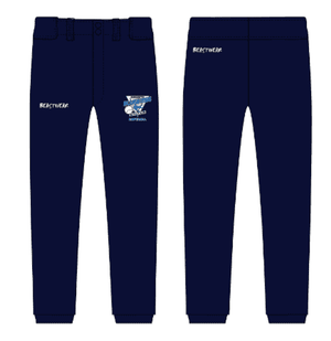 Pants - Bluebird Softball