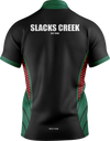 Slacks Creek RLFC Polo