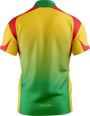 Cameroon Rugby League Polo