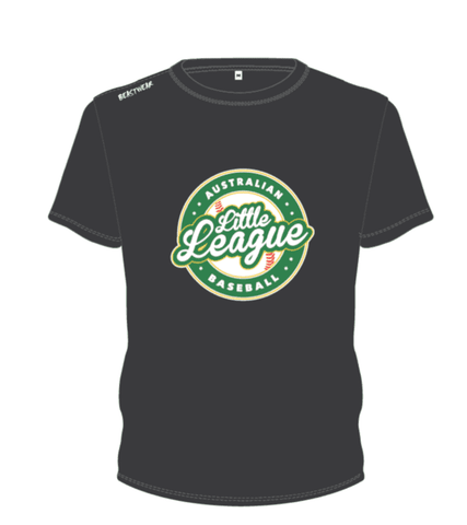 Little League Baseball Event T