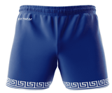 Nicaragua Rugby League Playing Shorts