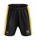 Brisbane Bandits Training Short