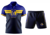Ashwood CC Blasters Polo and Short Promo $45