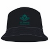 Mt Beauty Swimming Club Bucket Hat