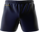 Ashwood CC Training Shorts $30