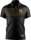 Brisbane Bandits Supporter Polo