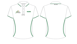Australian 2019 World Korfball Championships Polo