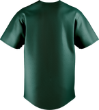 Official Team Australia Baseball Replica Jersey - Green