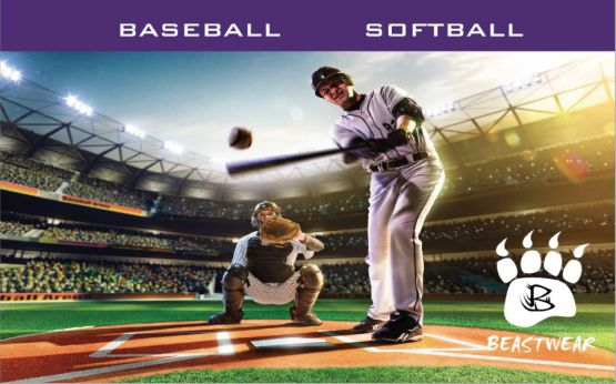 Download Custom Baseball Clothes Catalogue