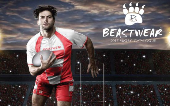 Download Custom Rugby Clothes Catalogue