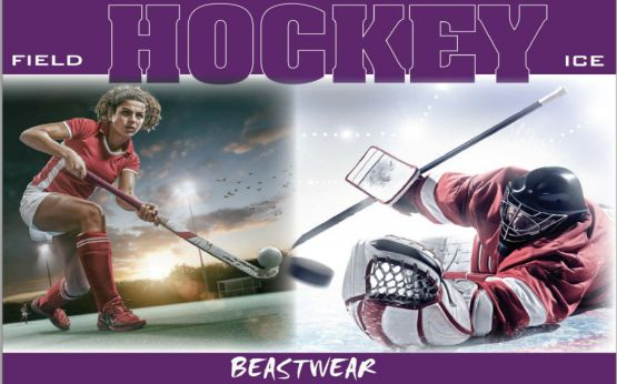 Download Custom Hockey Clothes Catalogue