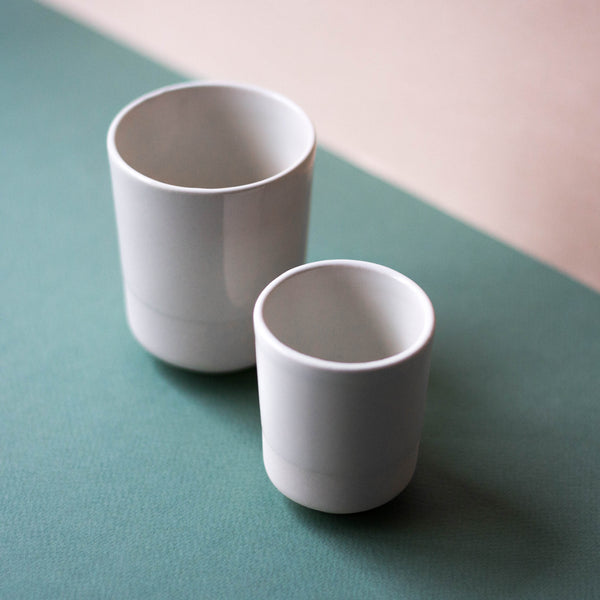 Tasses  / Cups