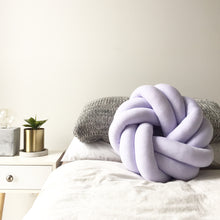 Hang It Designs Knot Cushion, Free Shipping, Unique Home wears, Home Decor