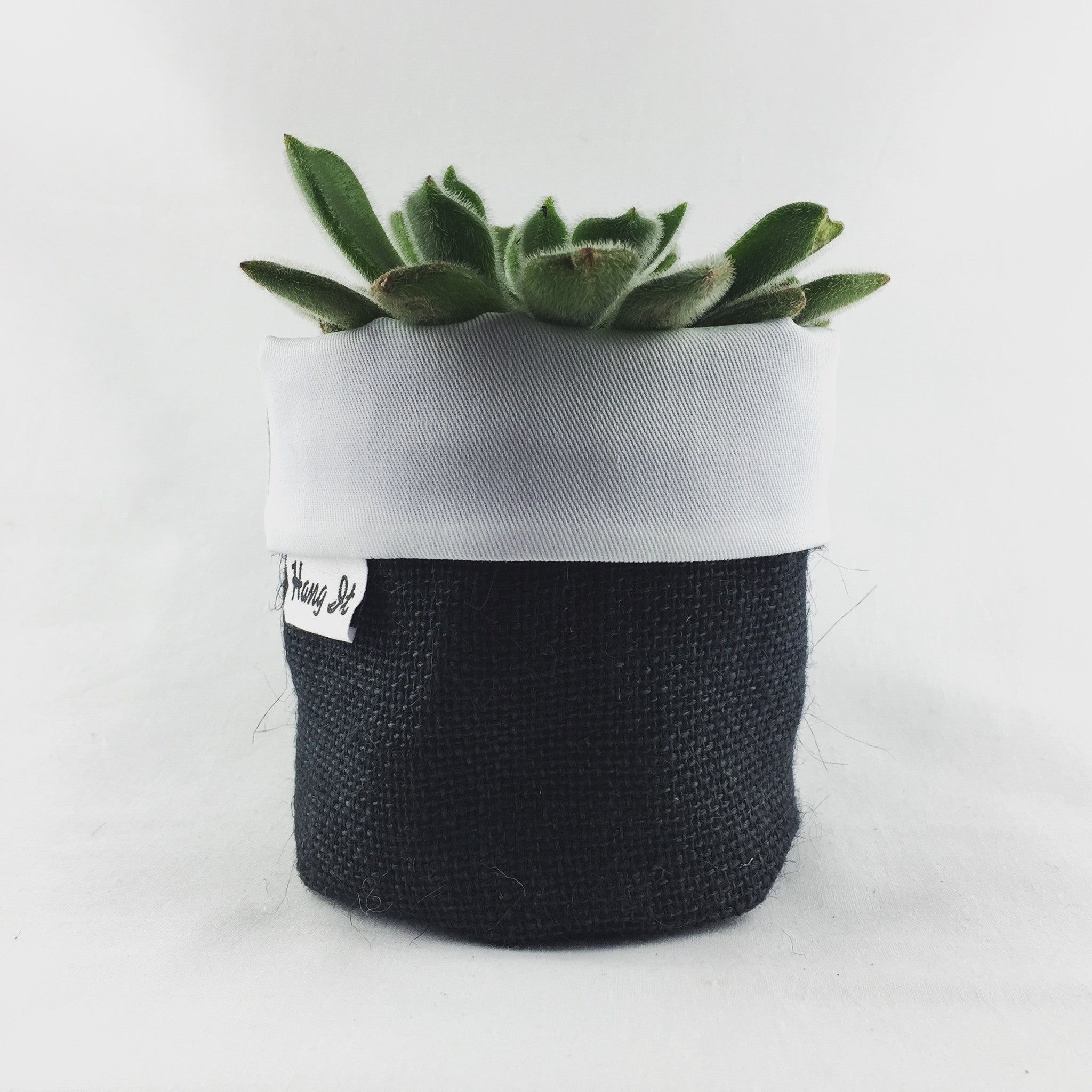 Plant pot, pouch, storage, hang it designs, Australian home wear, home decor, free shipping