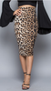 leopard-print-high-waisted-pencil-skirt-3